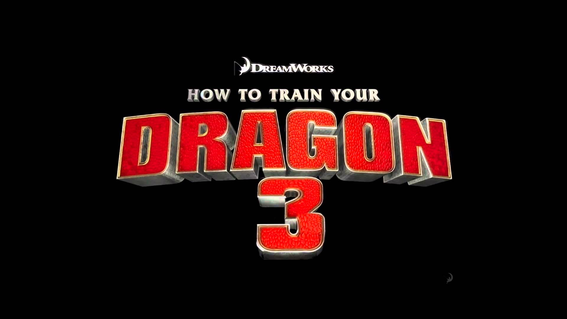 how to train your dragon ps3 game free download