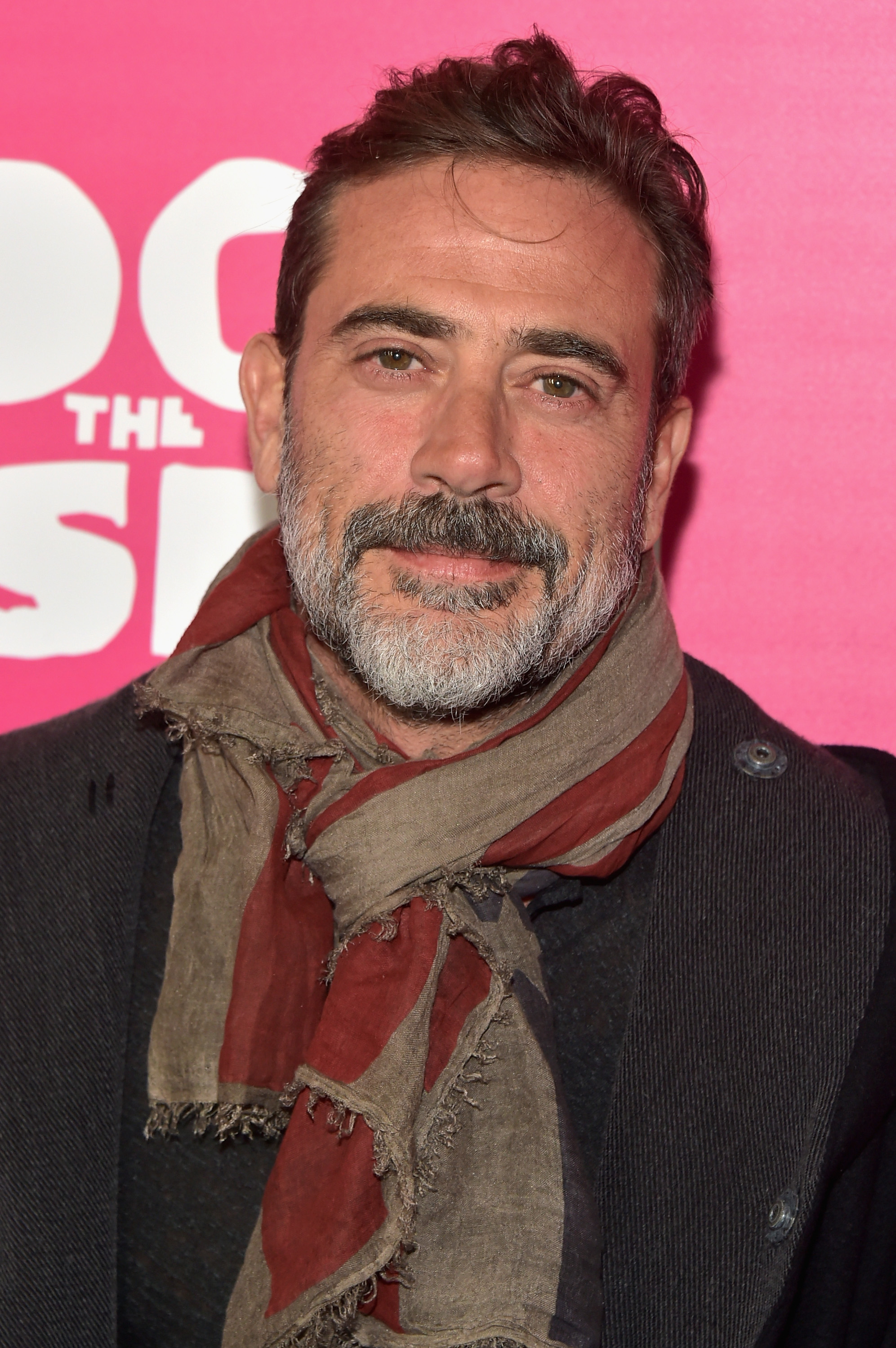 Jeffrey Dean Morgan Images Hd Full Hd Pictures