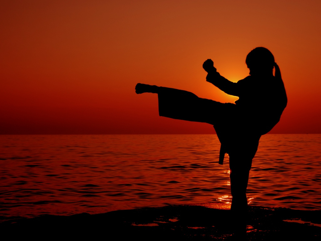 Karate Wallpapers Hd Full Hd Pictures