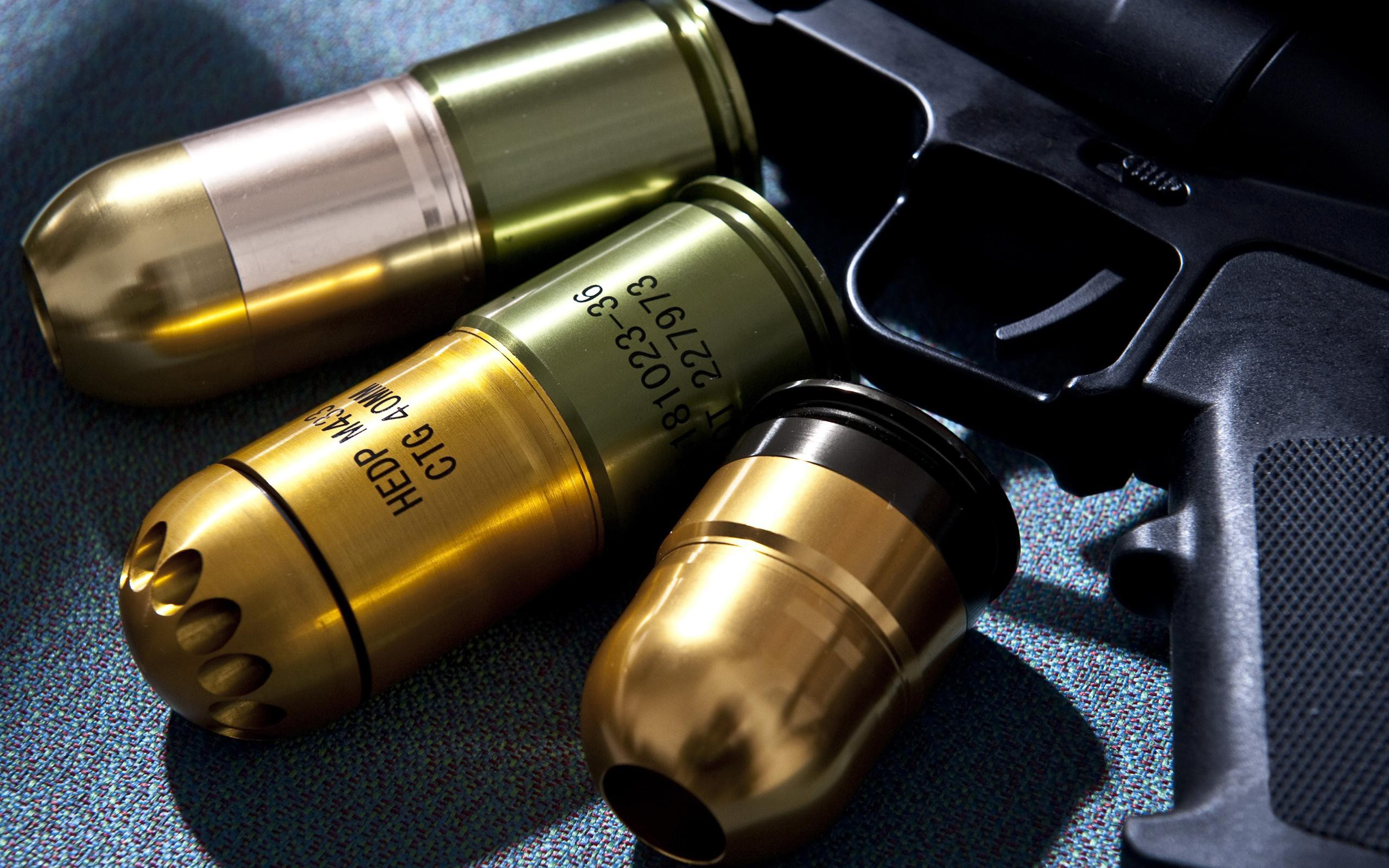 Magnificent Bullet Wallpaper Full Hd Pictures