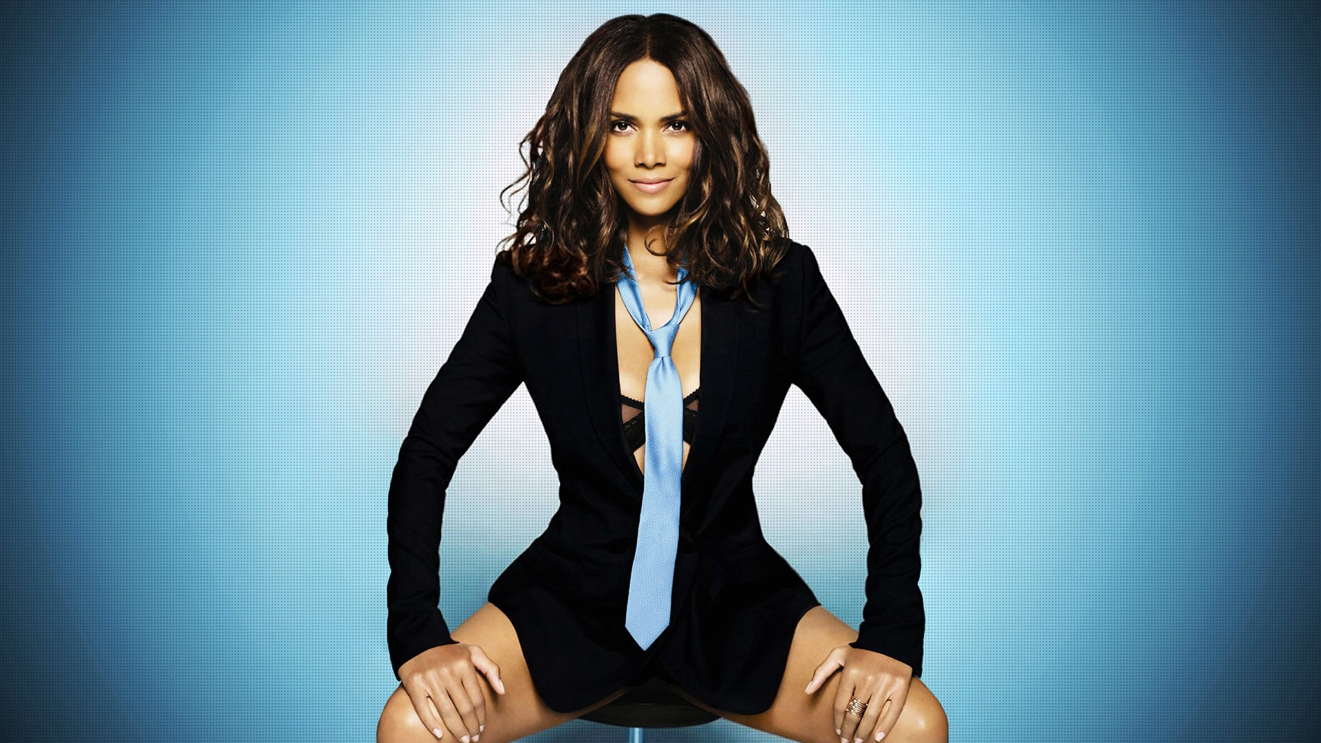 halle berry wallpapers 1920 - photo #22