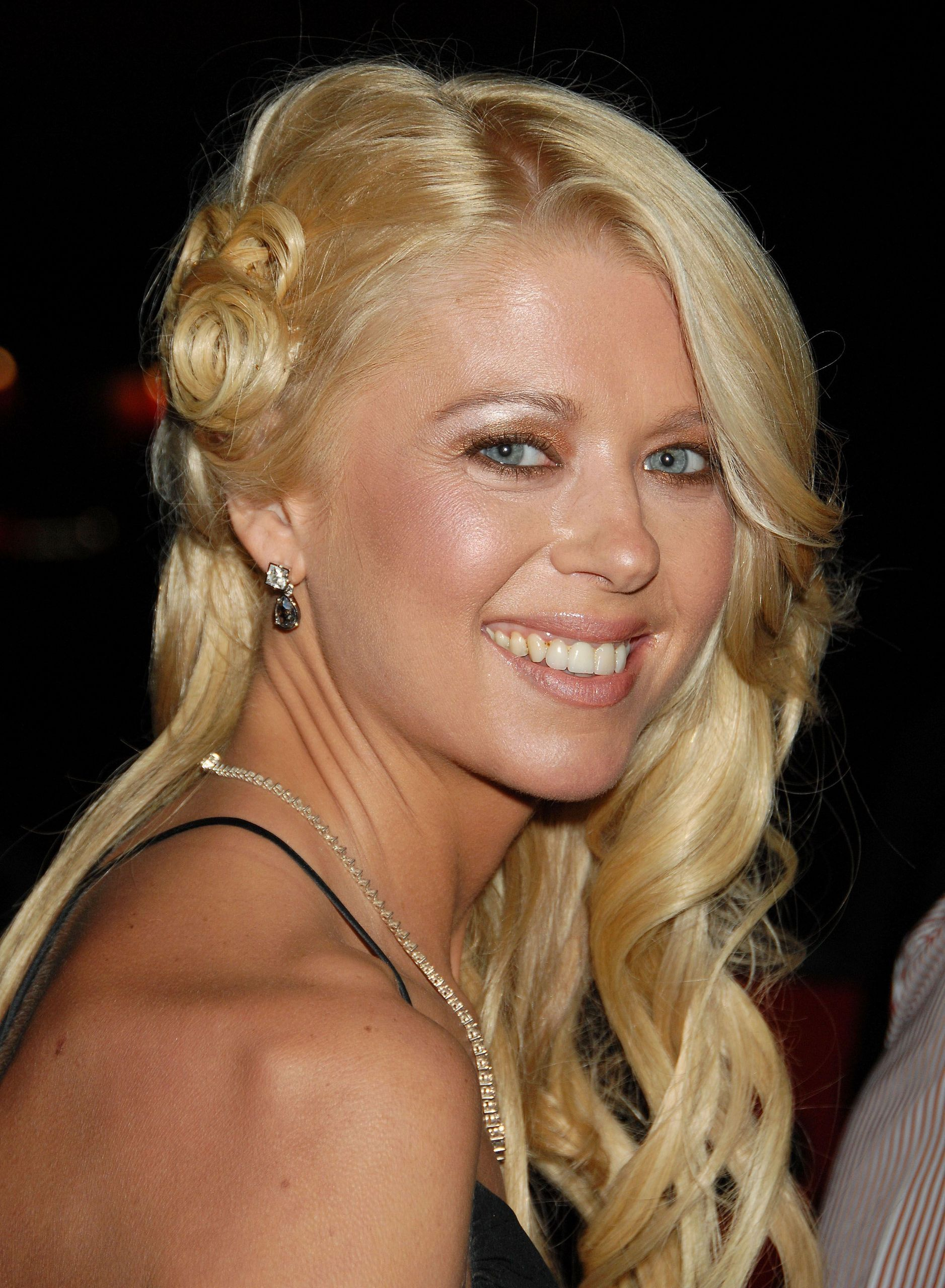 tara reid hairstyles tara reid hairstyles and makeup full