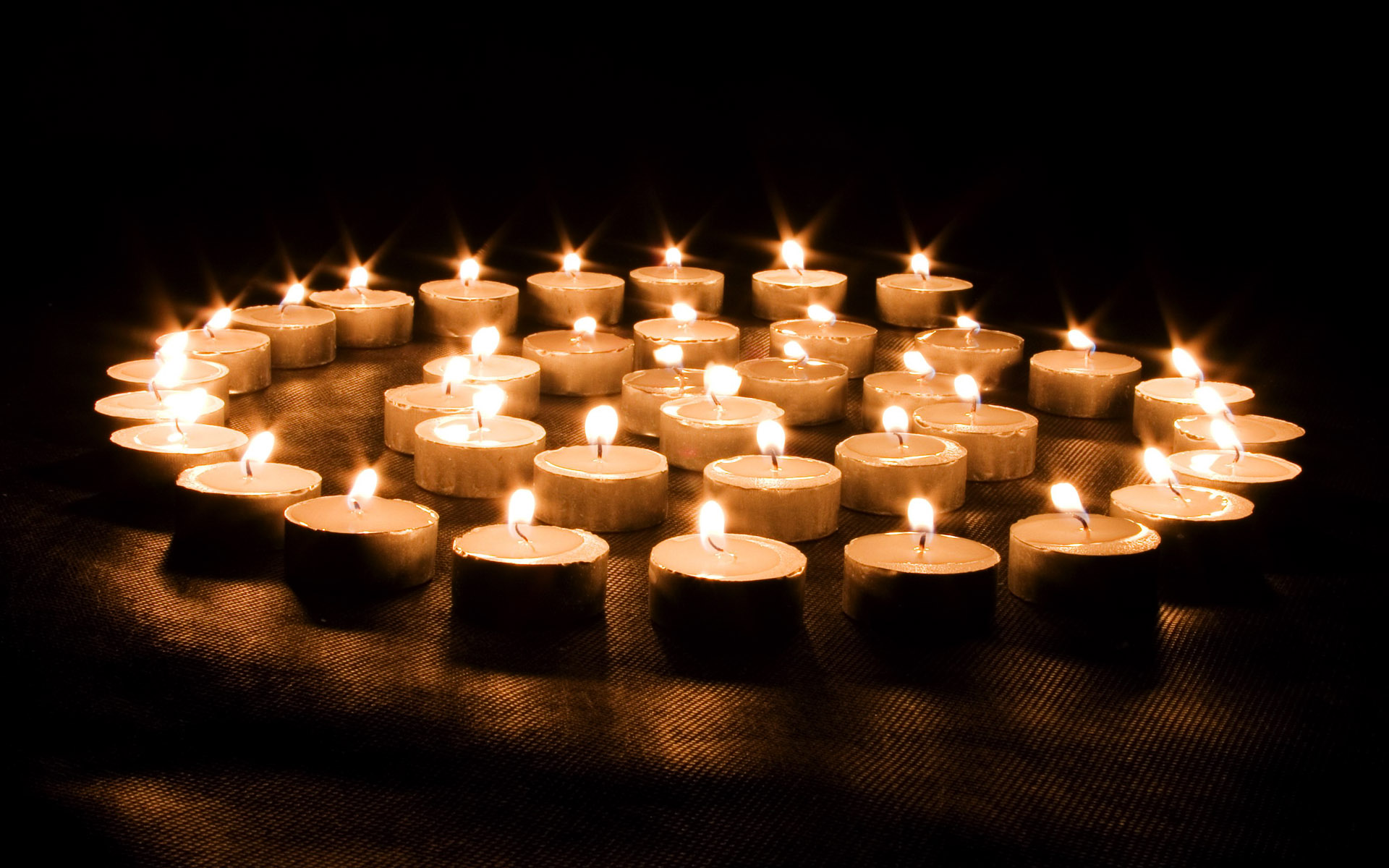 Candles Hd Wallpapers Candle Backgrounds And Images: Beautiful Candle Wallpaper