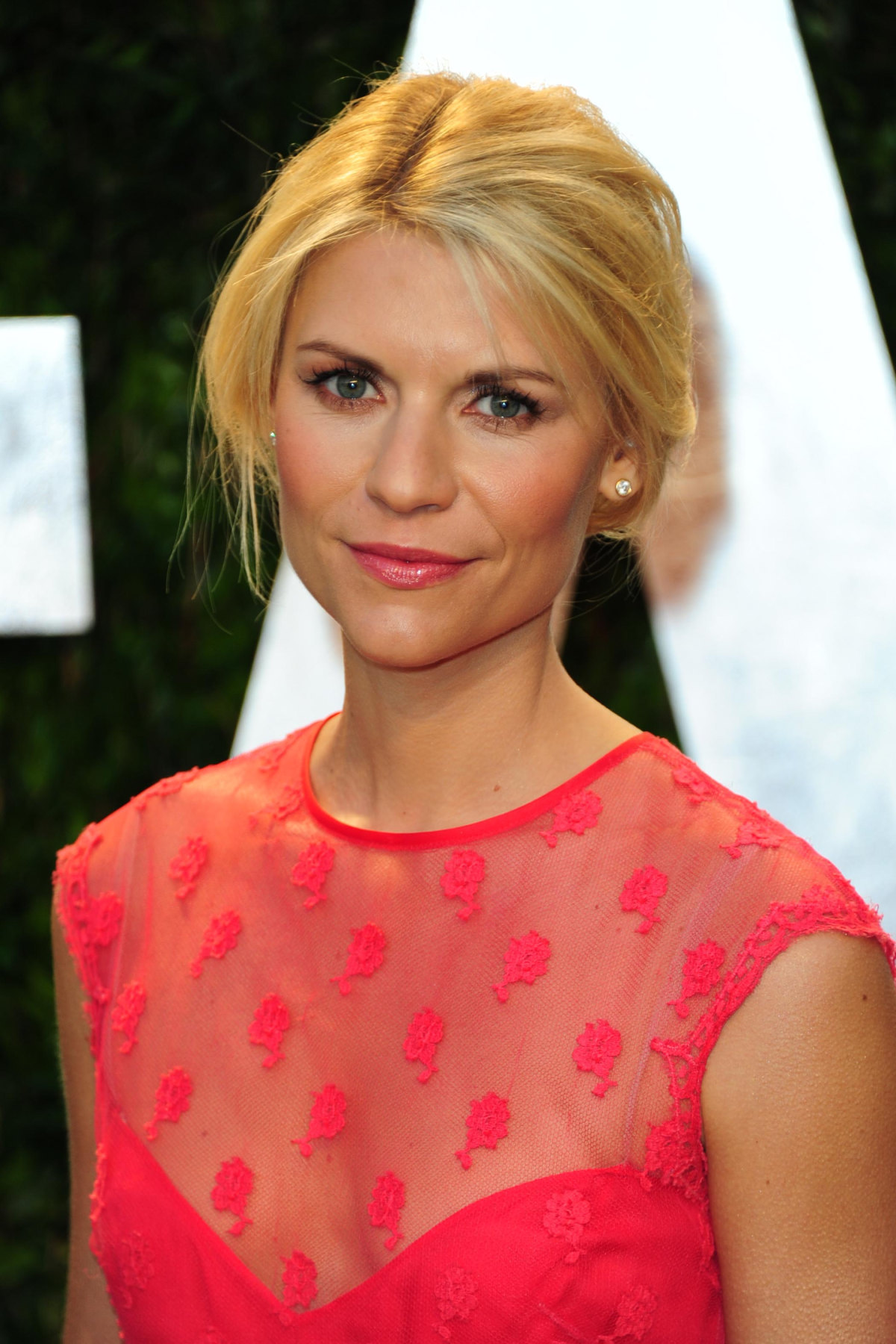 Claire Danes Pics | Full HD Pictures Claire Danes Movies
