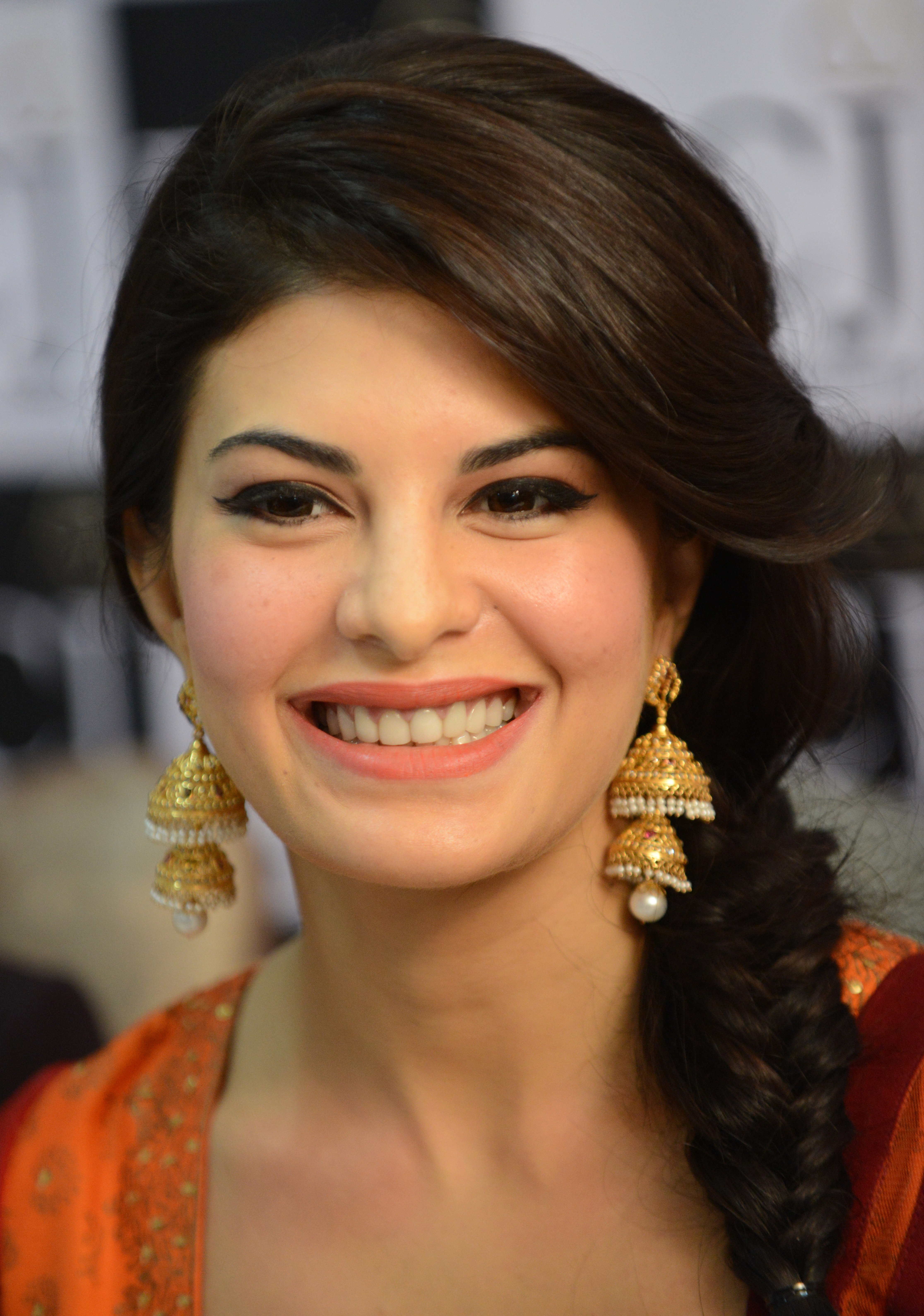 Jacqueline fernandez pics full hd pictures - Bollywood image hd download ...
