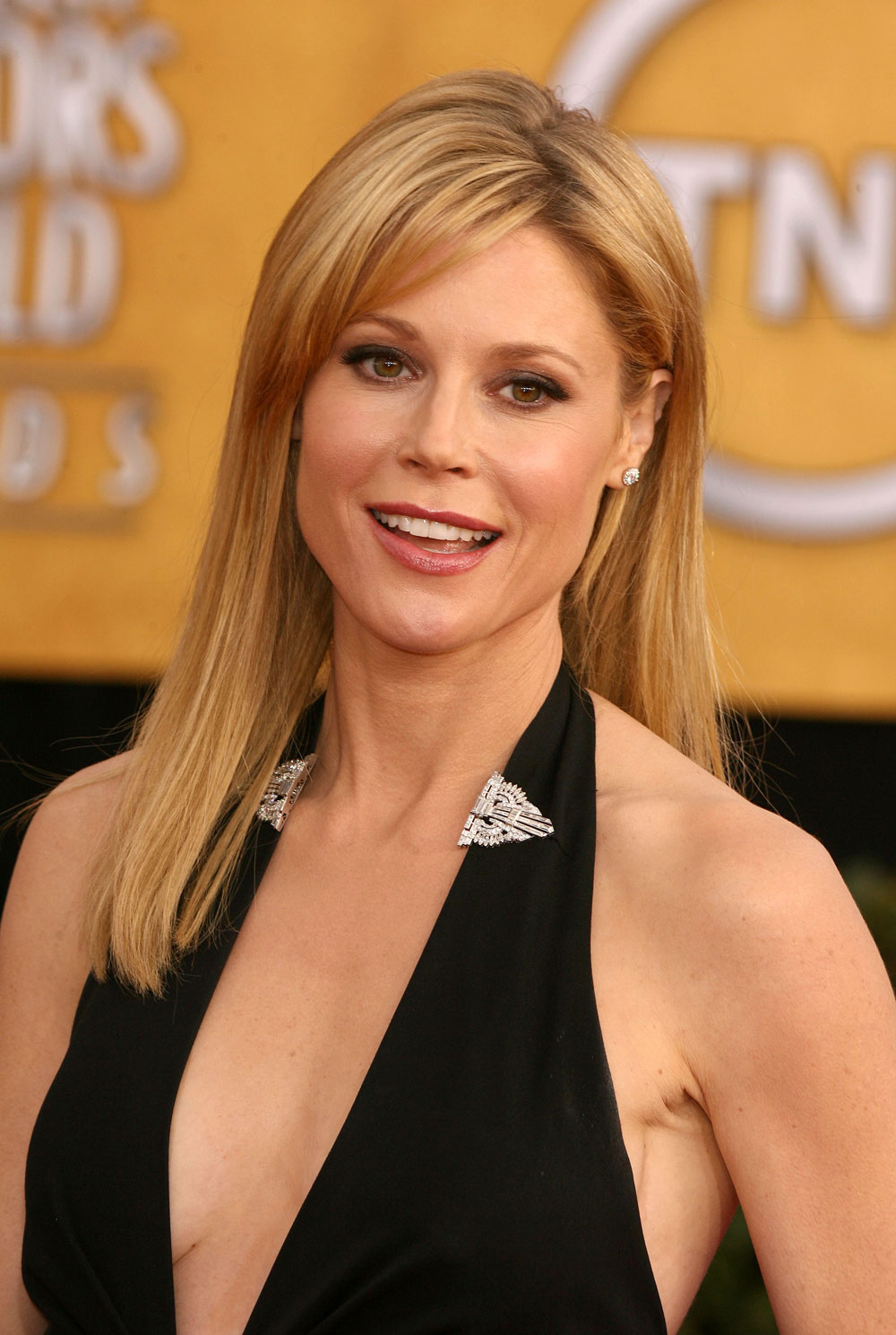 Julie Bowen Hairstyles Full Hd Pictures