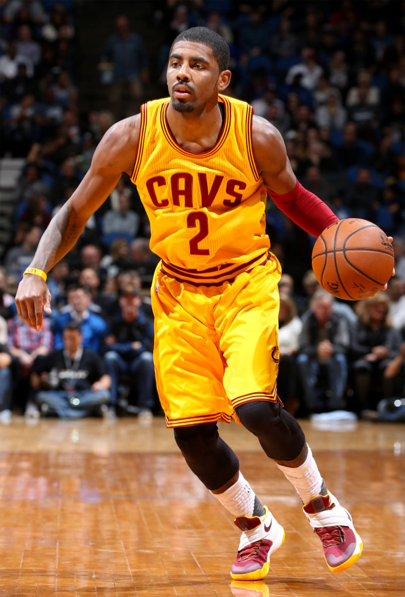 kyrie irving photos hd pictures