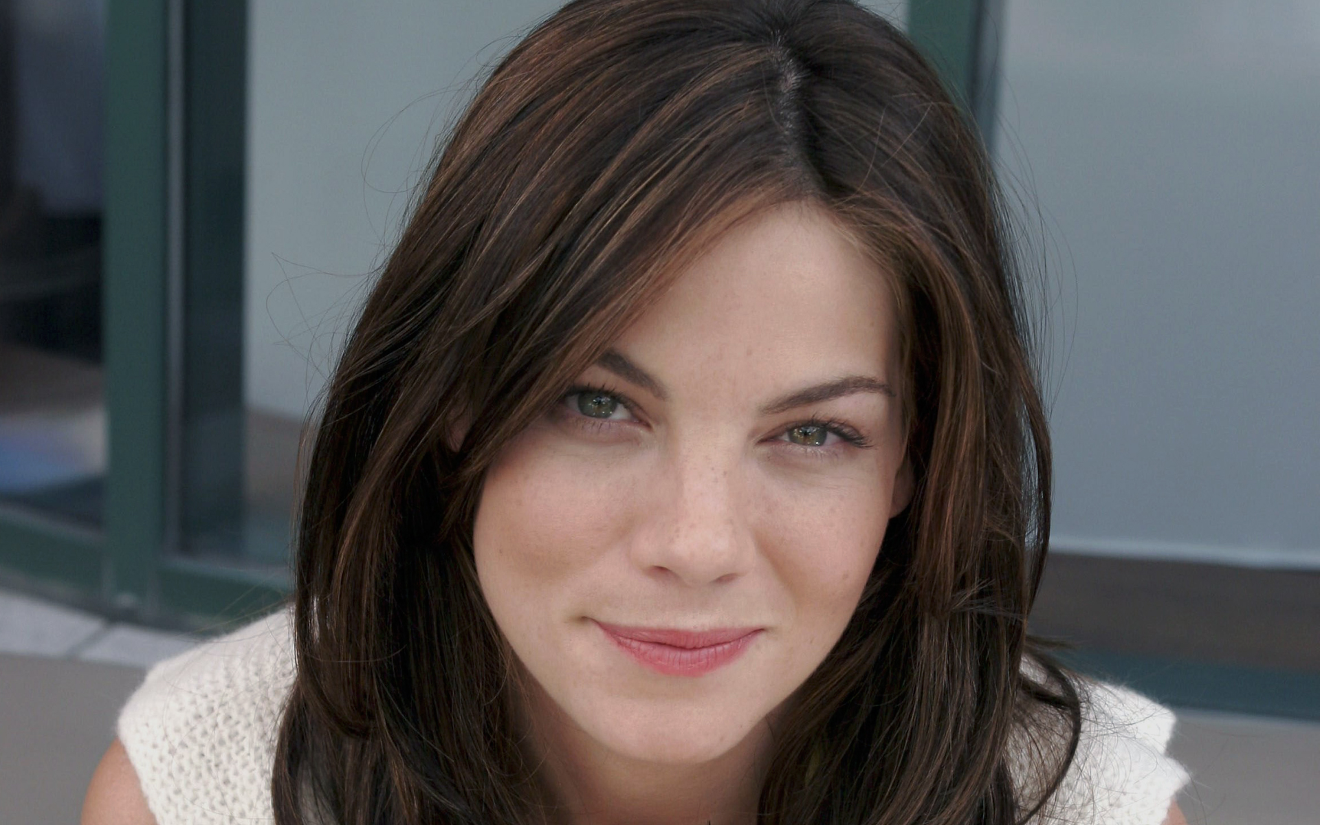 Michelle Monaghan HD Wallpaper | Full HD Pictures