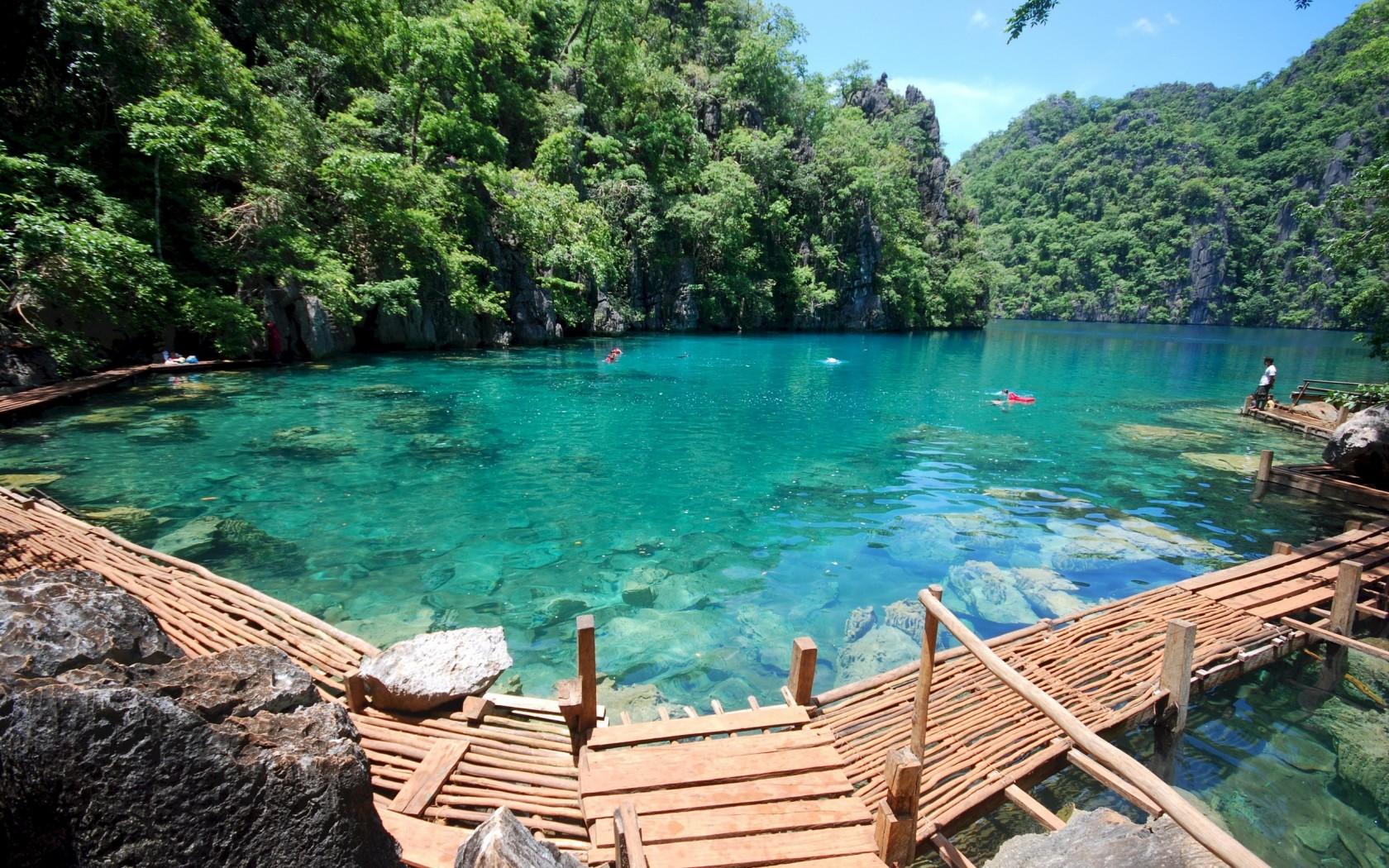 Most Beautiful Philippines Wallpaper Full Hd Pictures