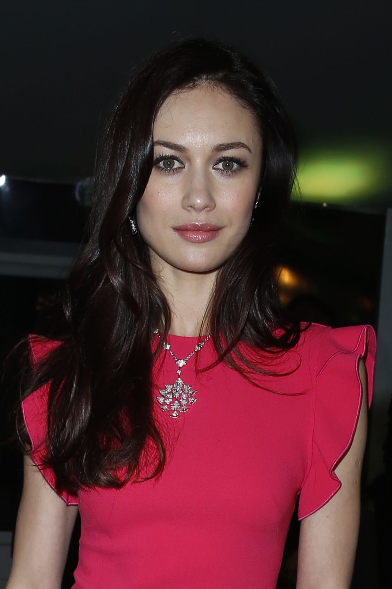 olga kurylenko hd images full hd pictures. Black Bedroom Furniture Sets. Home Design Ideas
