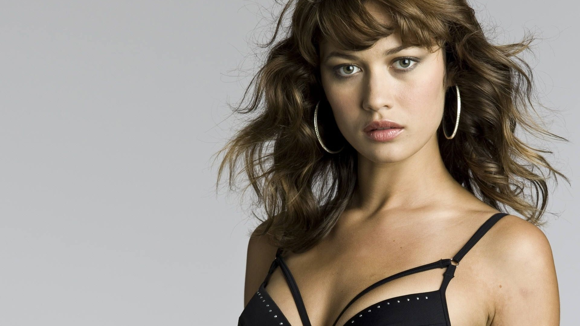 olga kurylenko hd wallpapers full hd pictures. Black Bedroom Furniture Sets. Home Design Ideas