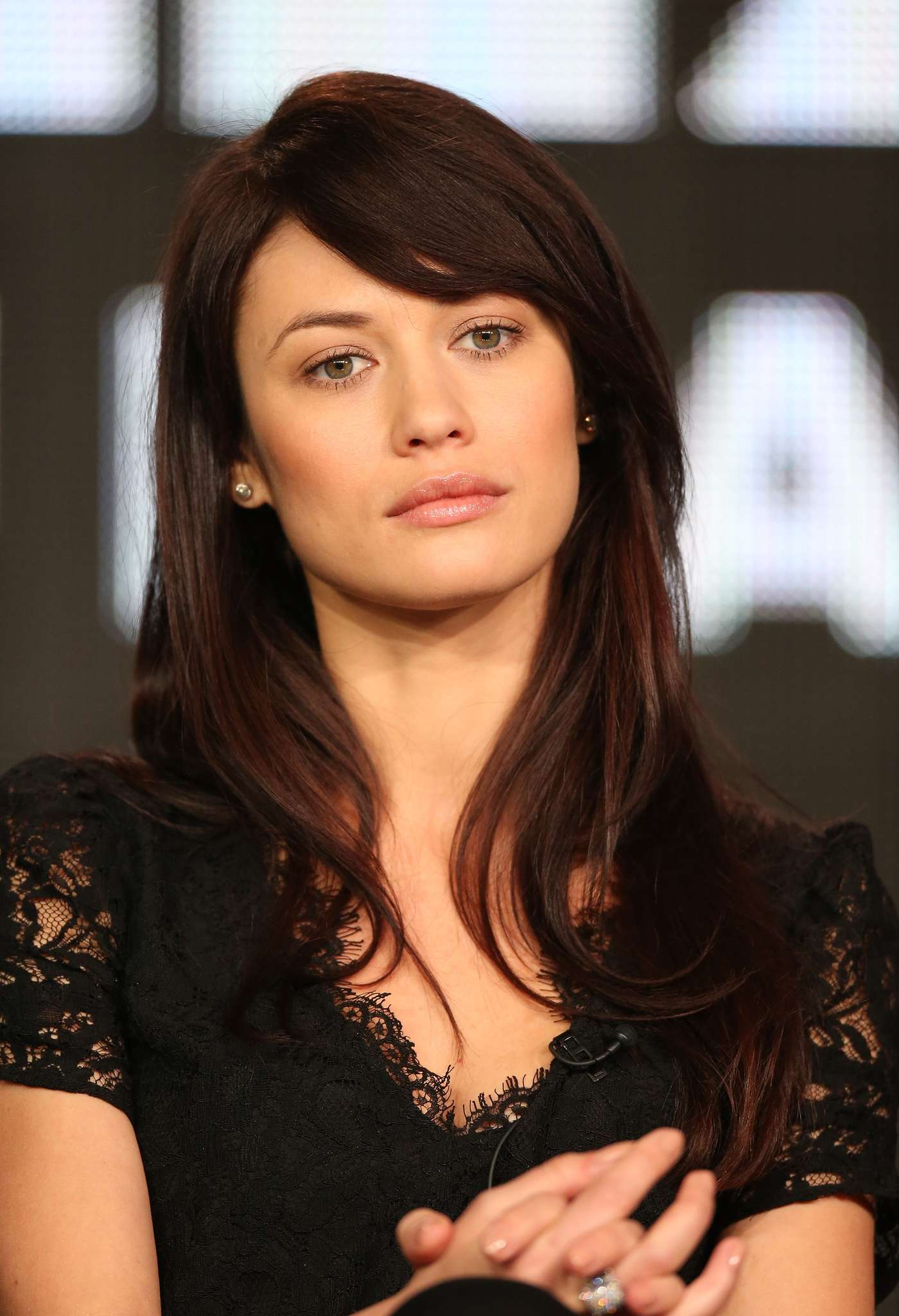 olga kurylenko full hd pictures. Black Bedroom Furniture Sets. Home Design Ideas