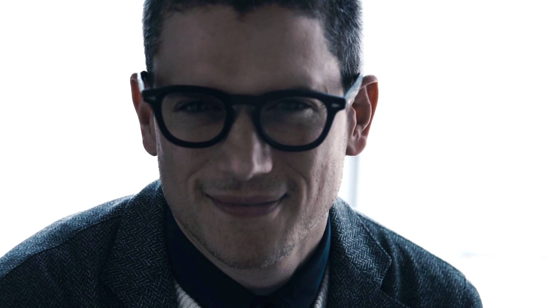 Wentworth Miller Photos HD | Full HD Pictures