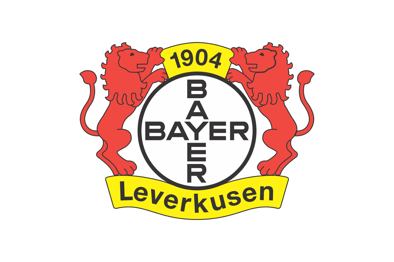 bayer leverkusen - photo #21