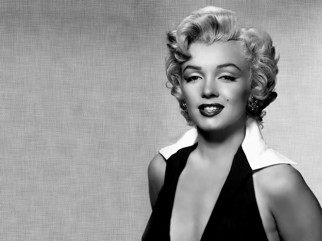 Citaten Marilyn Monroe Hd : Best of marilyn monroe wallpaper full hd pictures