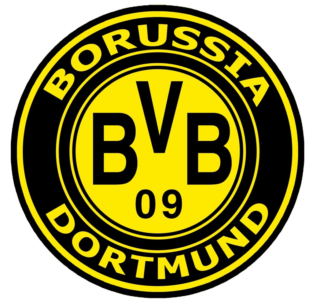 borussia dortmund logos full hd pictures. Black Bedroom Furniture Sets. Home Design Ideas