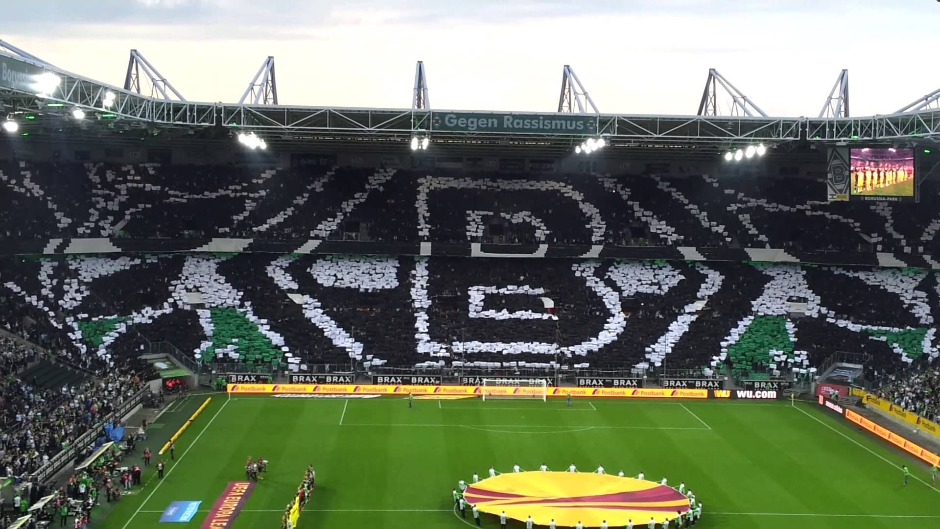 borussia monchengladbach wallpapers full hd pictures. Black Bedroom Furniture Sets. Home Design Ideas