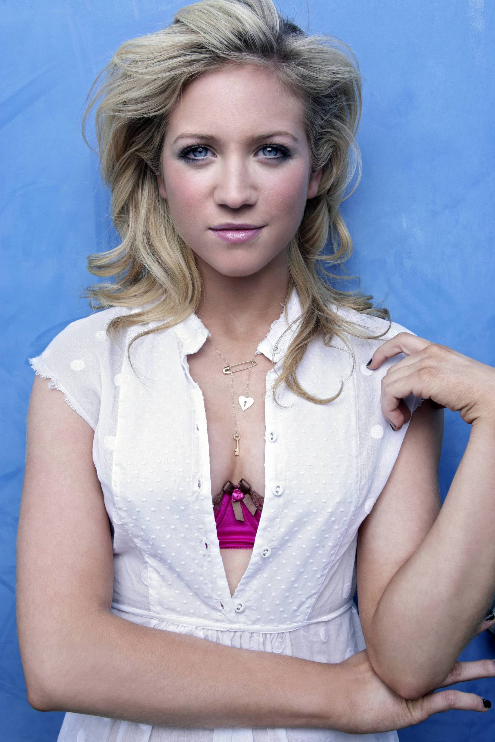 Top brittany snow movies and shows