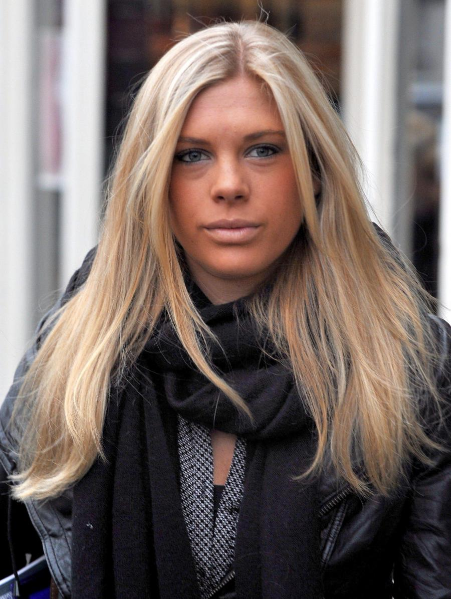 Custom All Stars >> Chelsy Davy HD Images | Full HD Pictures
