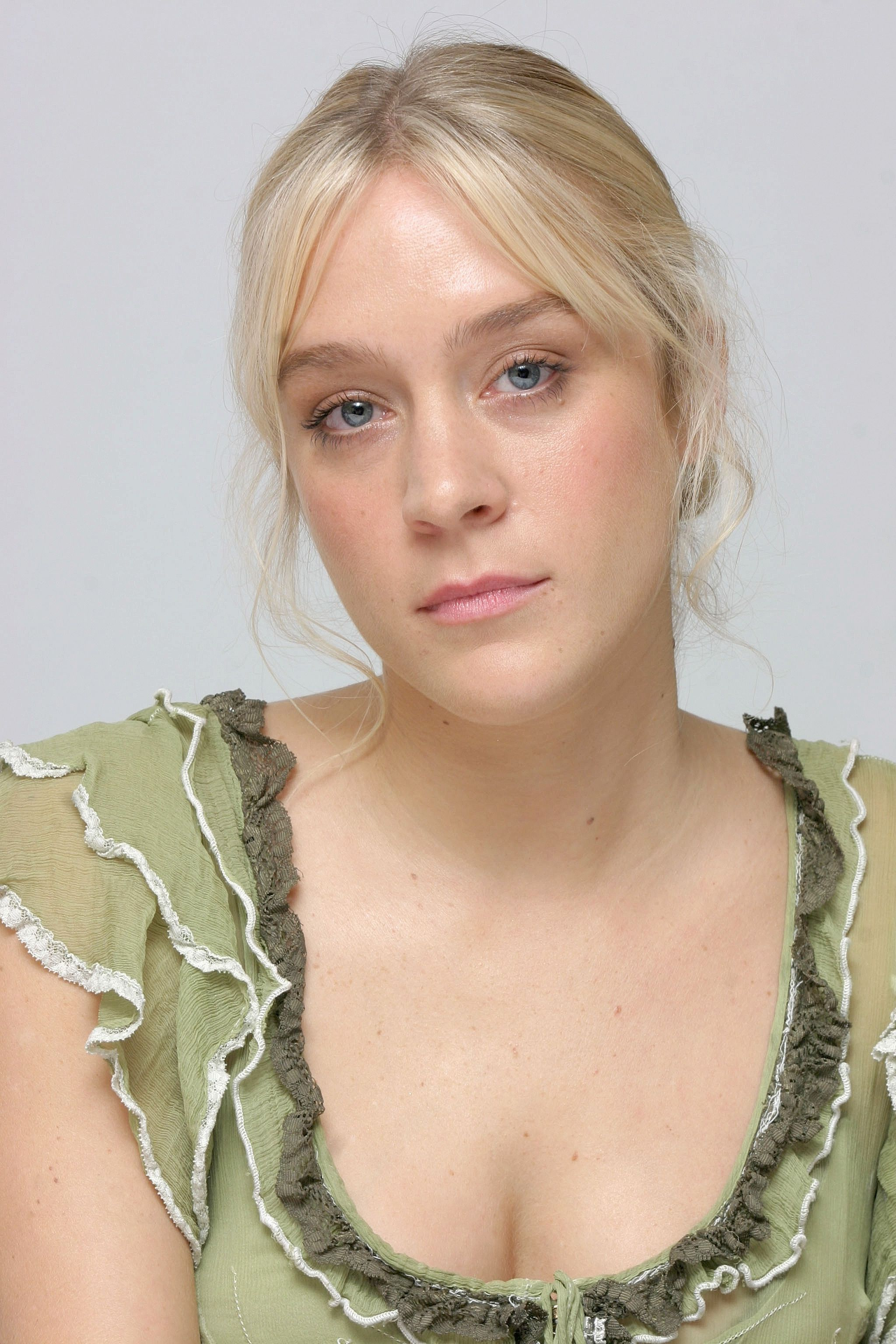 2048 ultra funny animals - Chloe Sevigny Pictures Hd Full Hd Pictures