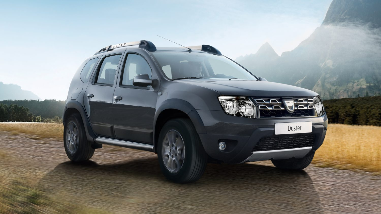 dacia duster hd wallpapers full hd pictures. Black Bedroom Furniture Sets. Home Design Ideas