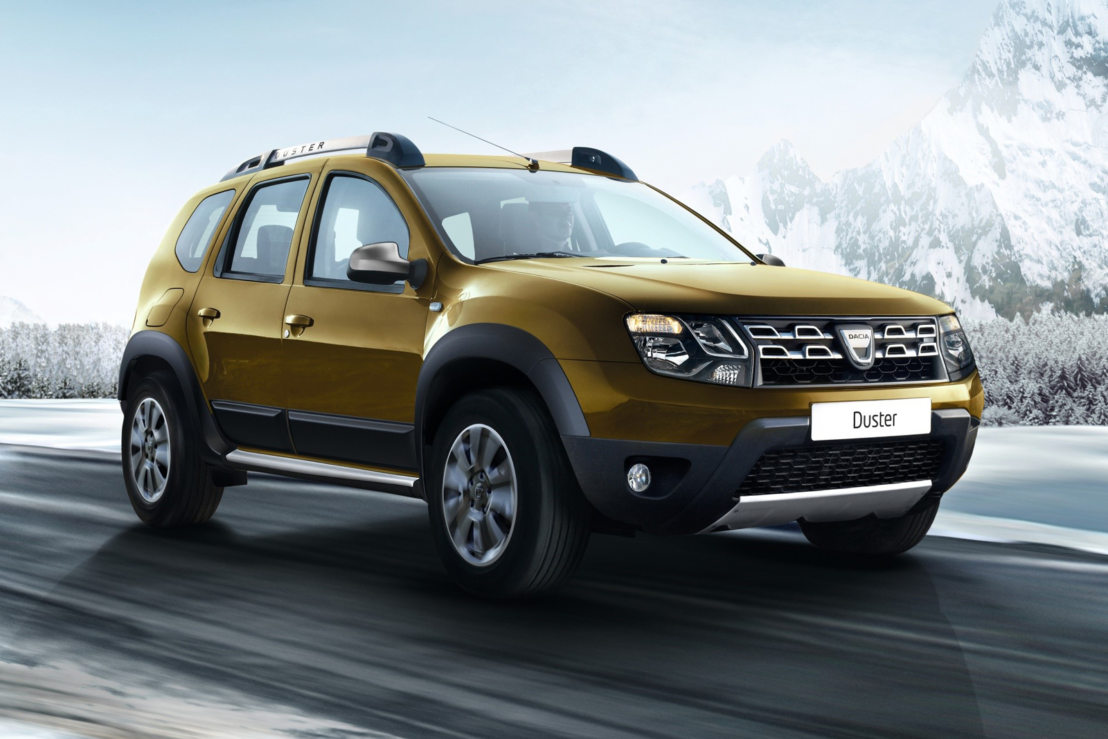 dacia duster wallpapers hd full hd pictures. Black Bedroom Furniture Sets. Home Design Ideas
