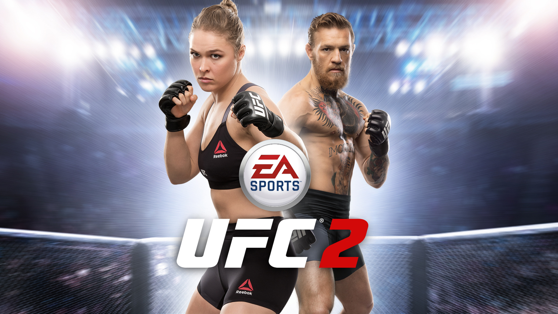 Ea sports ufc 2 hd wallpapers full hd pictures - Free ufc wallpapers ...