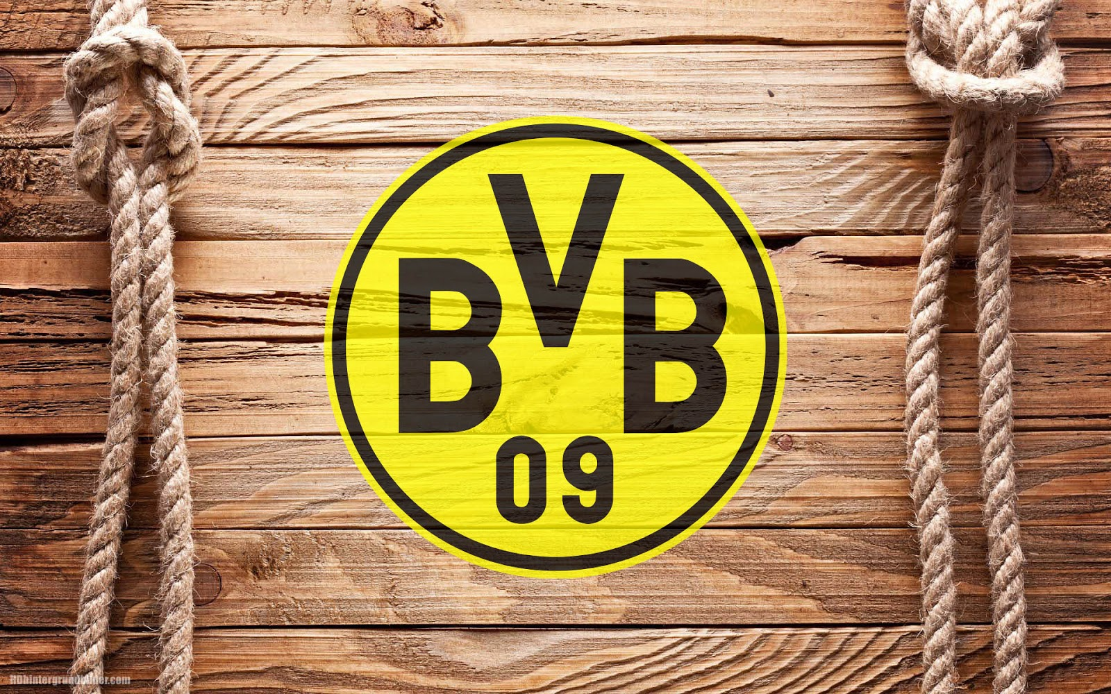 Affordable Good Borussia Dortmund Hq Wallpapers With Logo Wallpaper Mbel