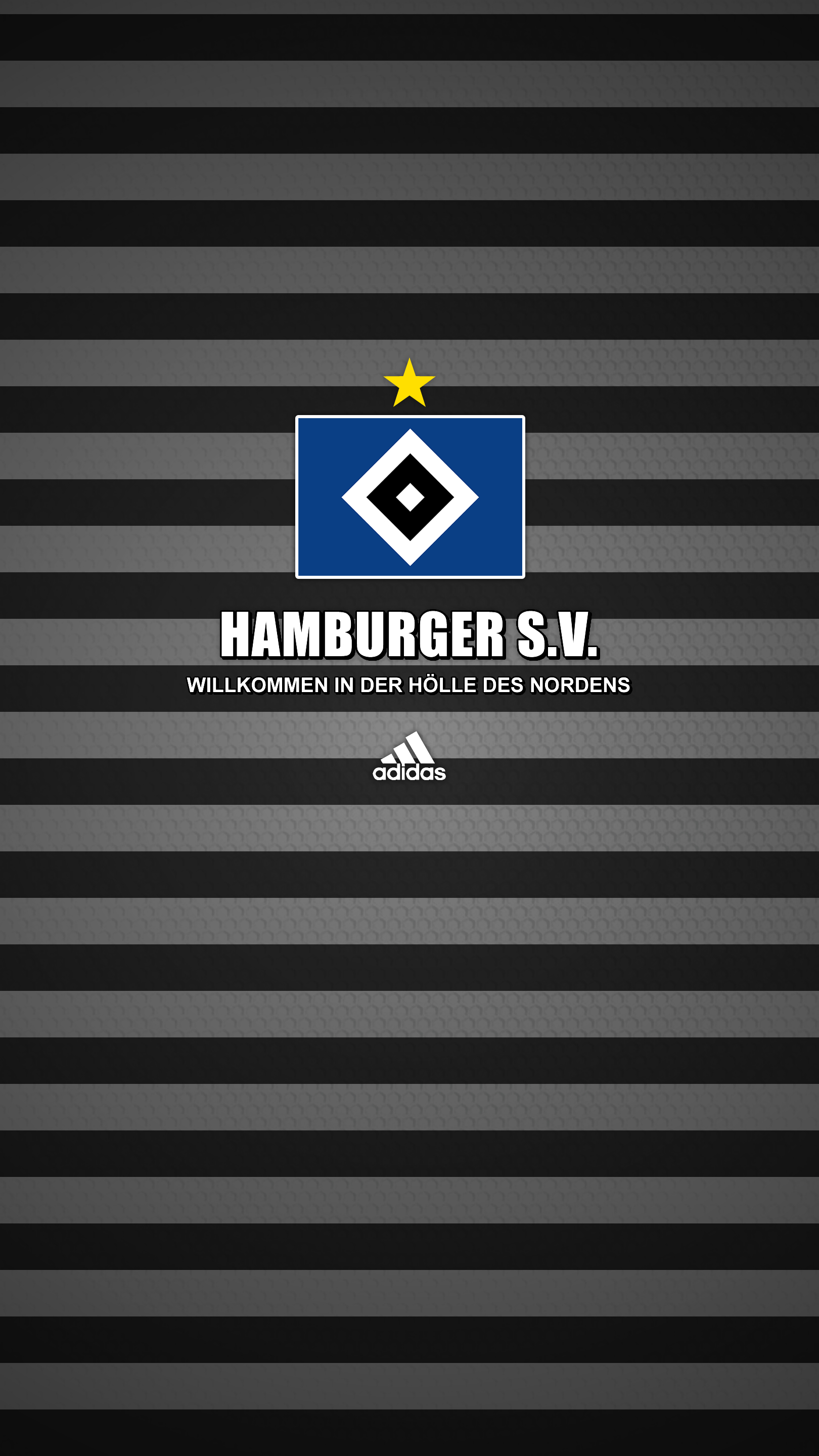 Hamburg 1887 wallpaper, Football Pictures and Photos | BL ...