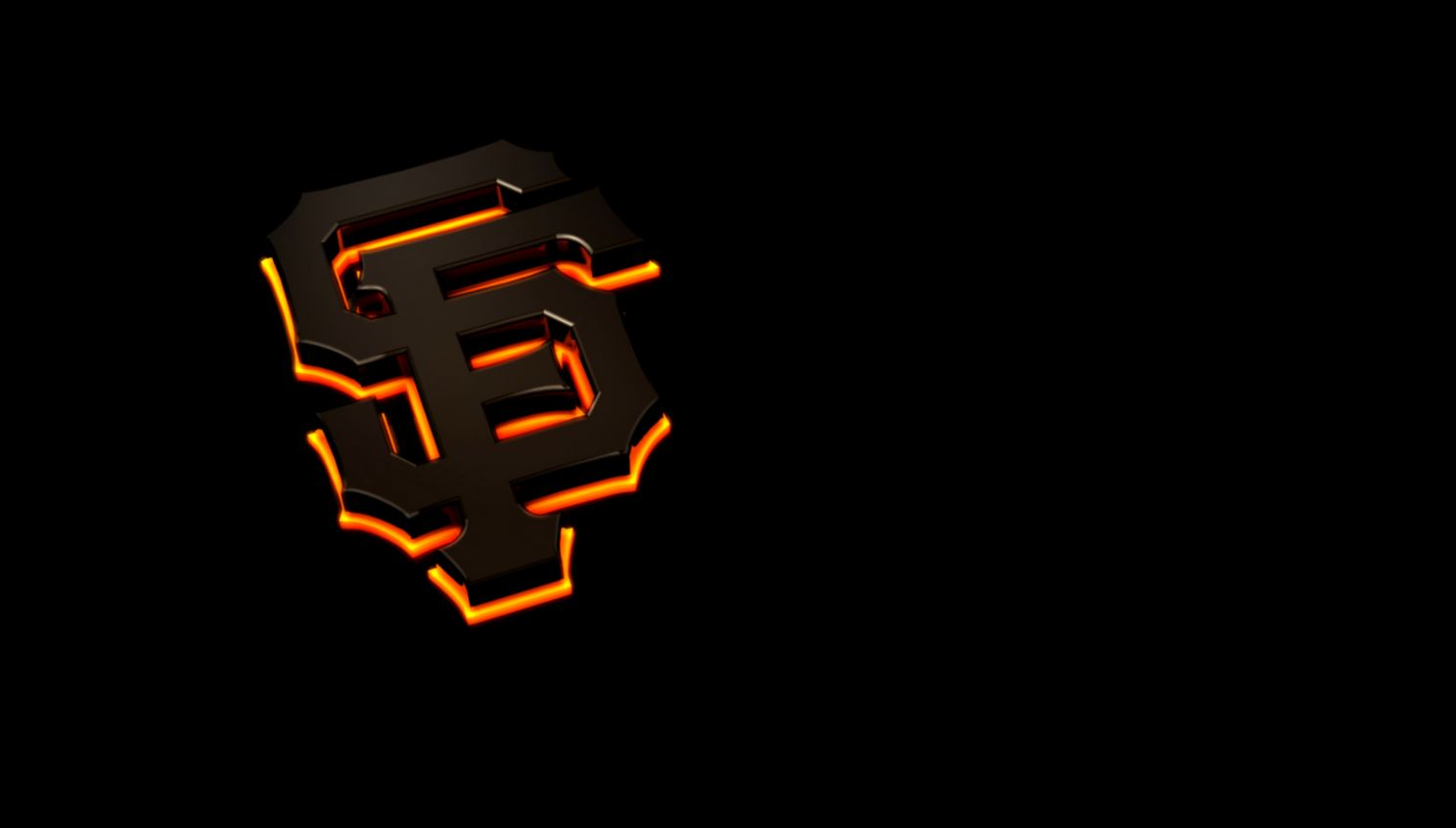 Magnificent San Francisco Giants Wallpaper
