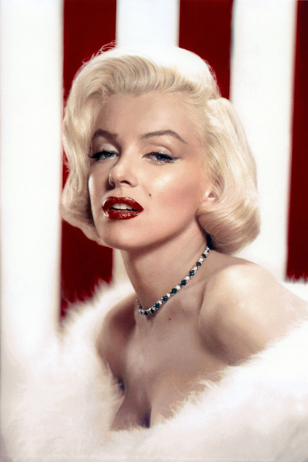 marilyn monroe pictures full hd pictures