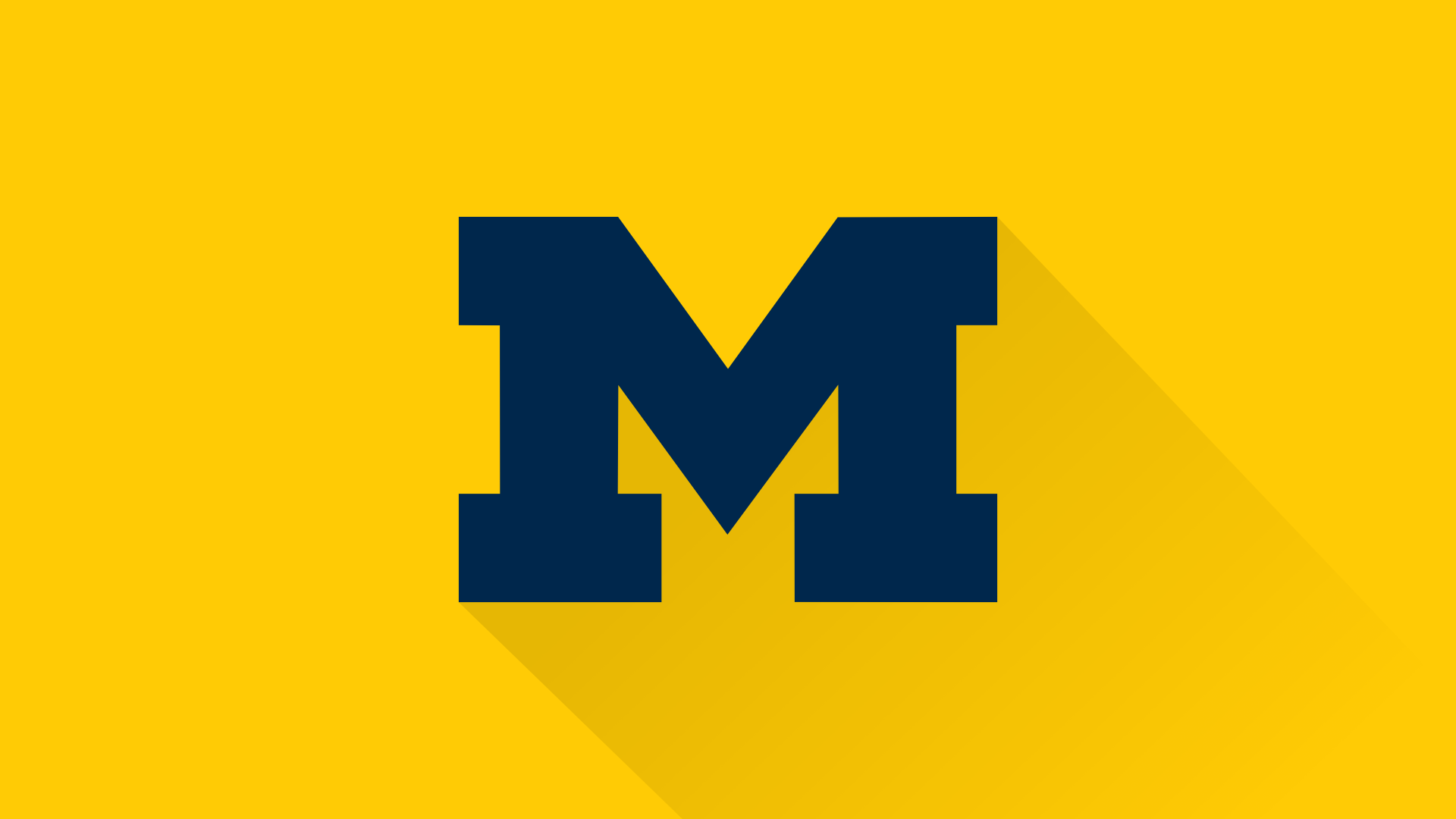 michigan wolverines wallpaper hd full hd pictures