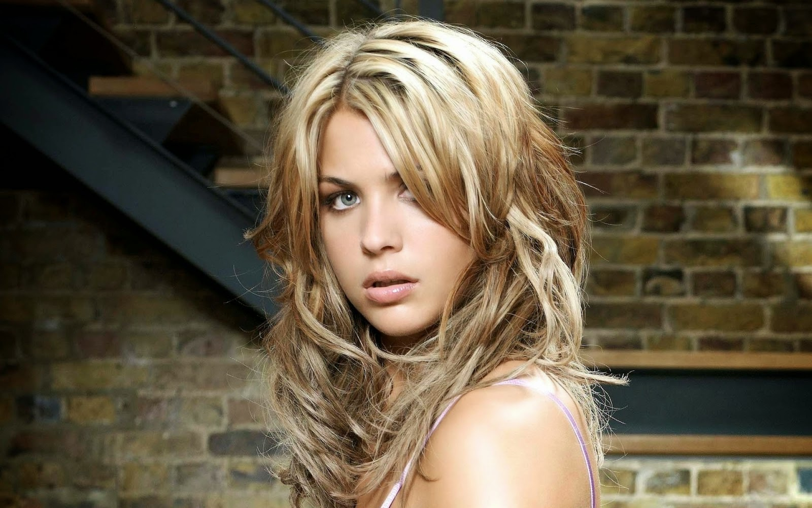 Gemma Atkinson Hq Photos  Full Hd Pictures-5370