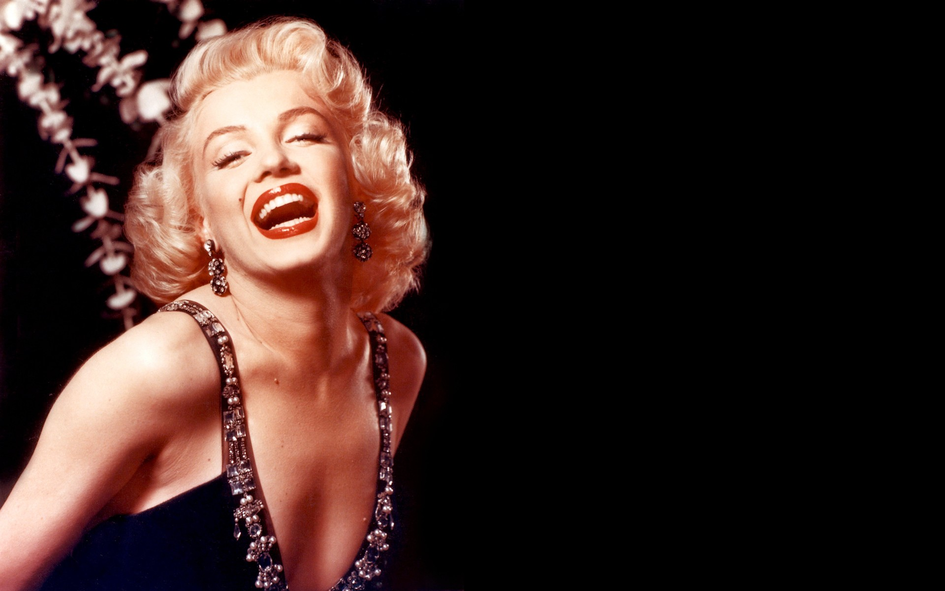 Most Beautiful Marilyn Monroe Wallpaper Full Hd Pictures