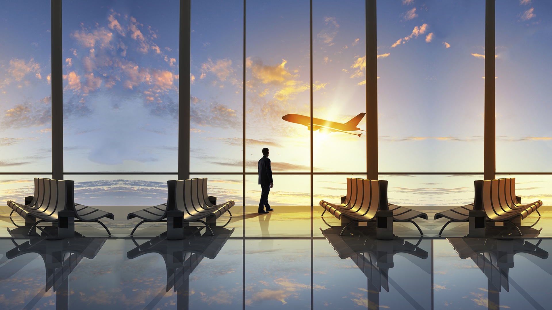 Most popular airport wallpaper full hd pictures for Most common window size