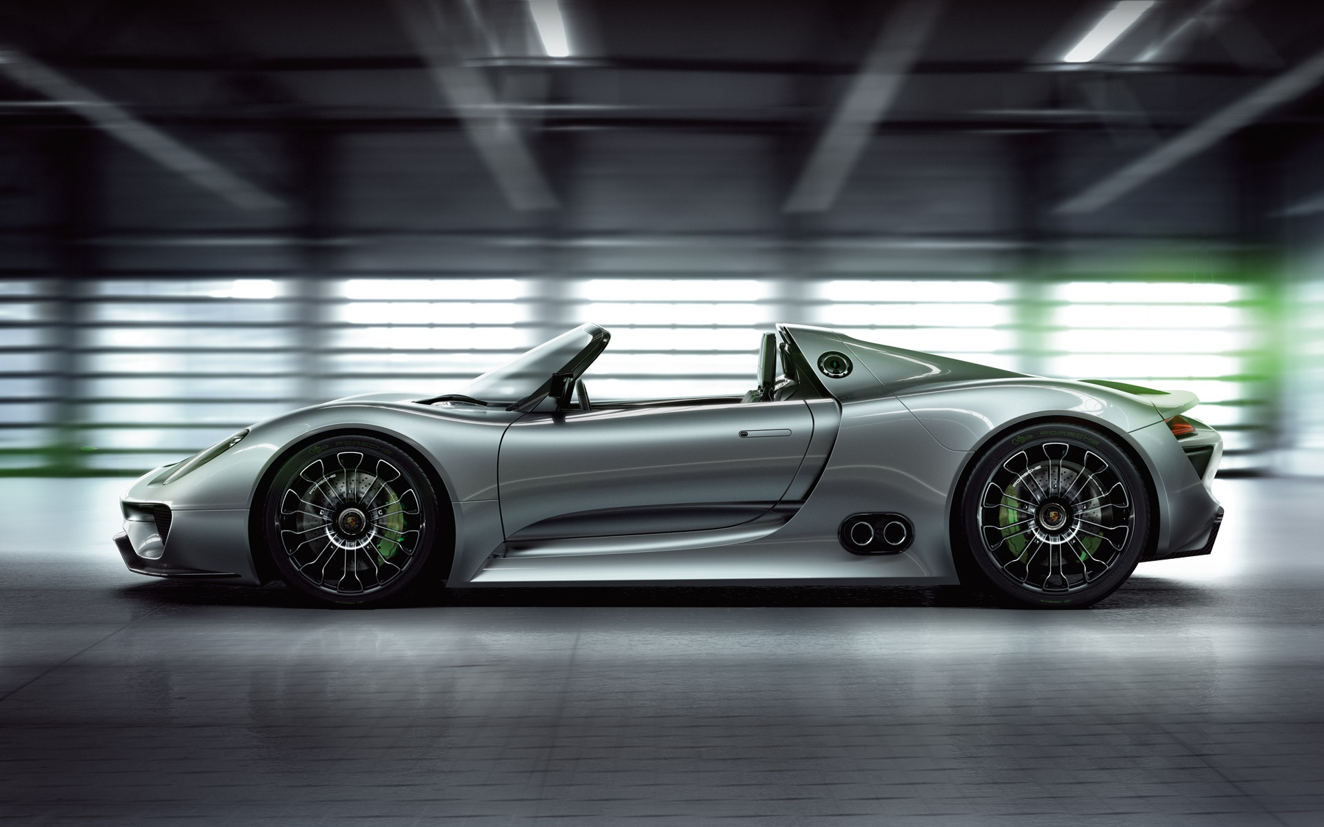 porsche 918 spyder hd wallpaper full hd pictures. Black Bedroom Furniture Sets. Home Design Ideas