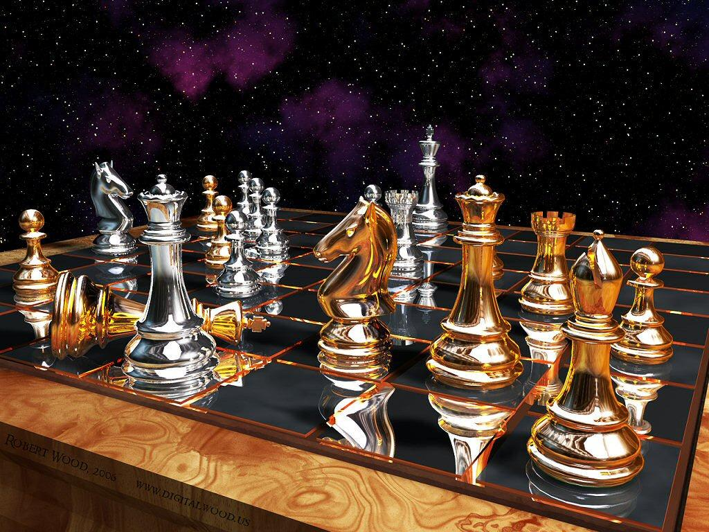 Chess Wallpaper Chess Game Hd Wallpapers: Special Chess Wallpaper