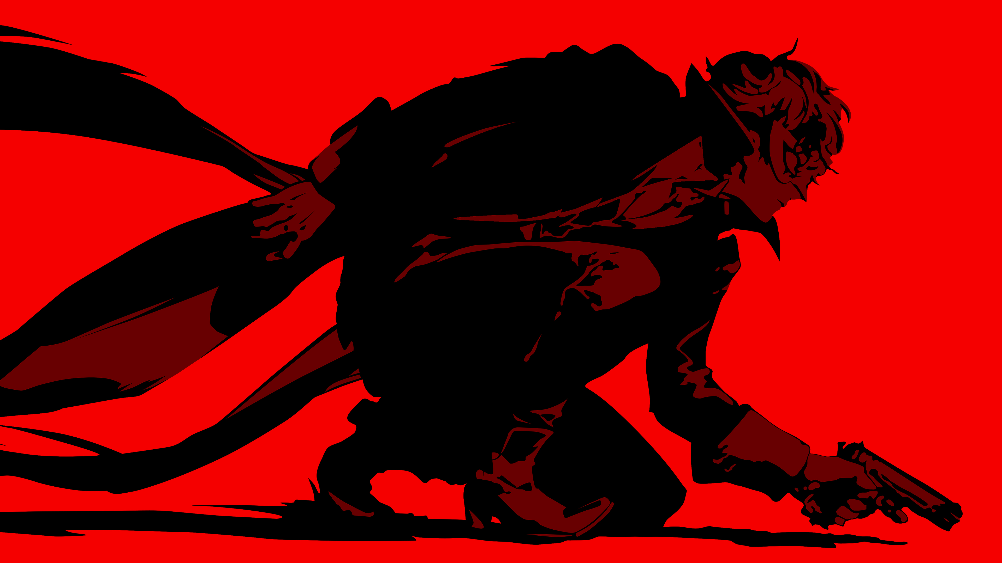 Super Persona 5 Wallpaper Full Hd Pictures