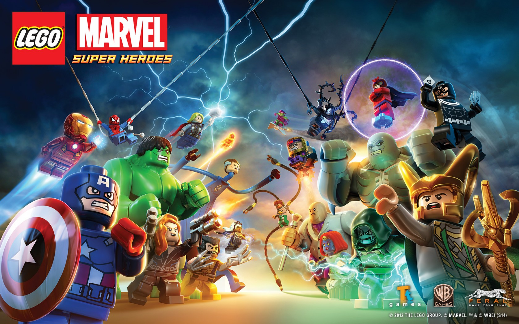 wonderful lego marvels avengers wallpaper full hd pictures