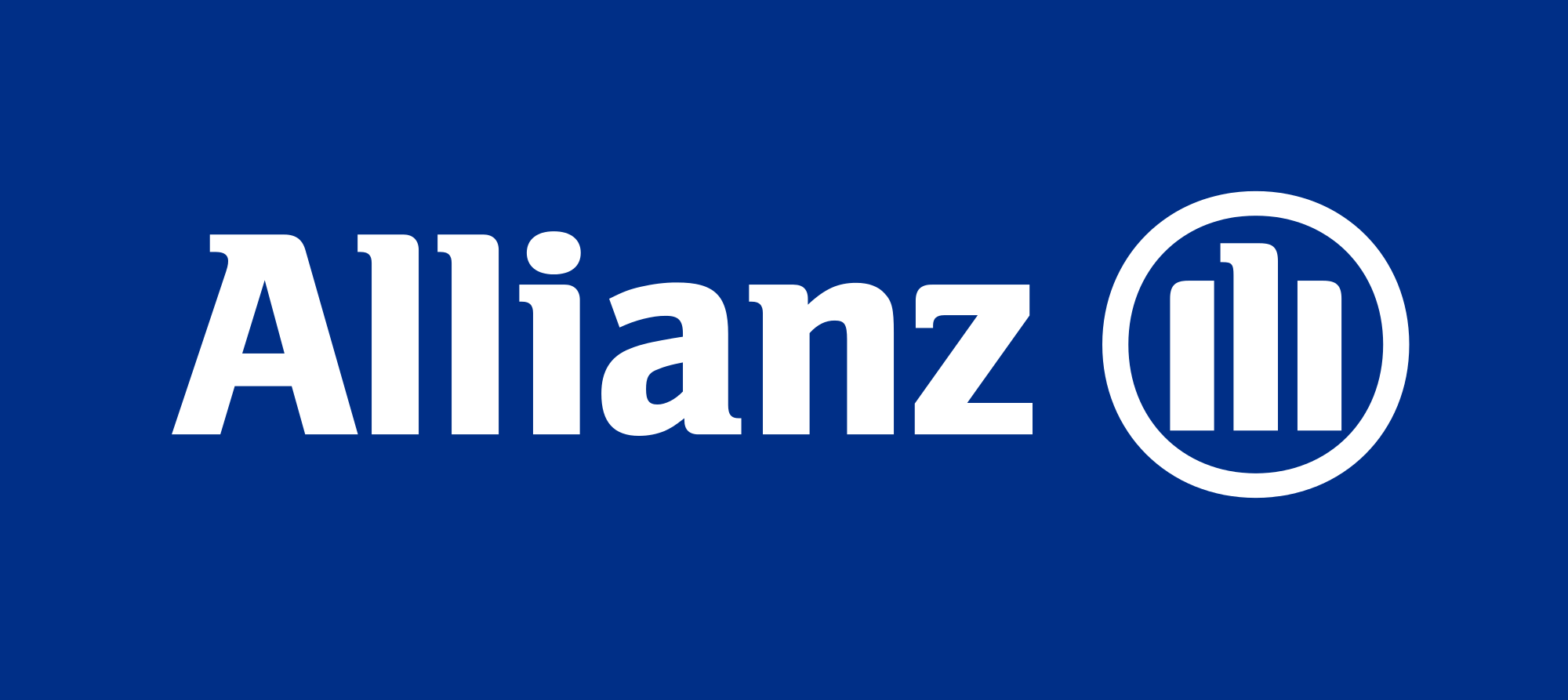 Allianz Logo Hd Full Hd Pictures