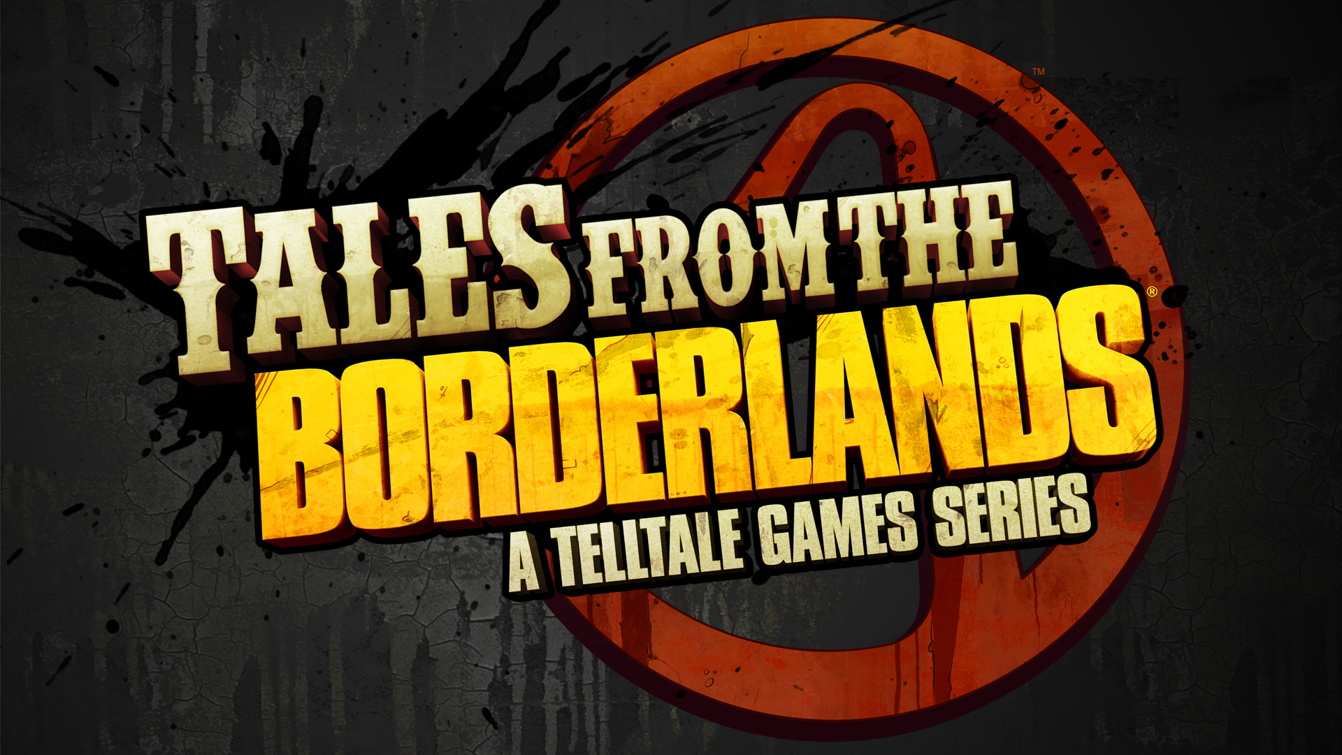 Tales From The Borderlands HQ Wallpapers