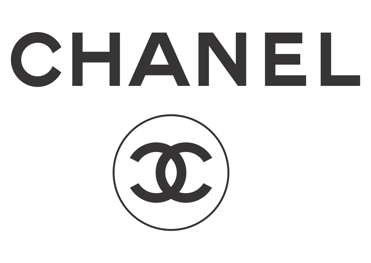 chanel logos full hd pictures