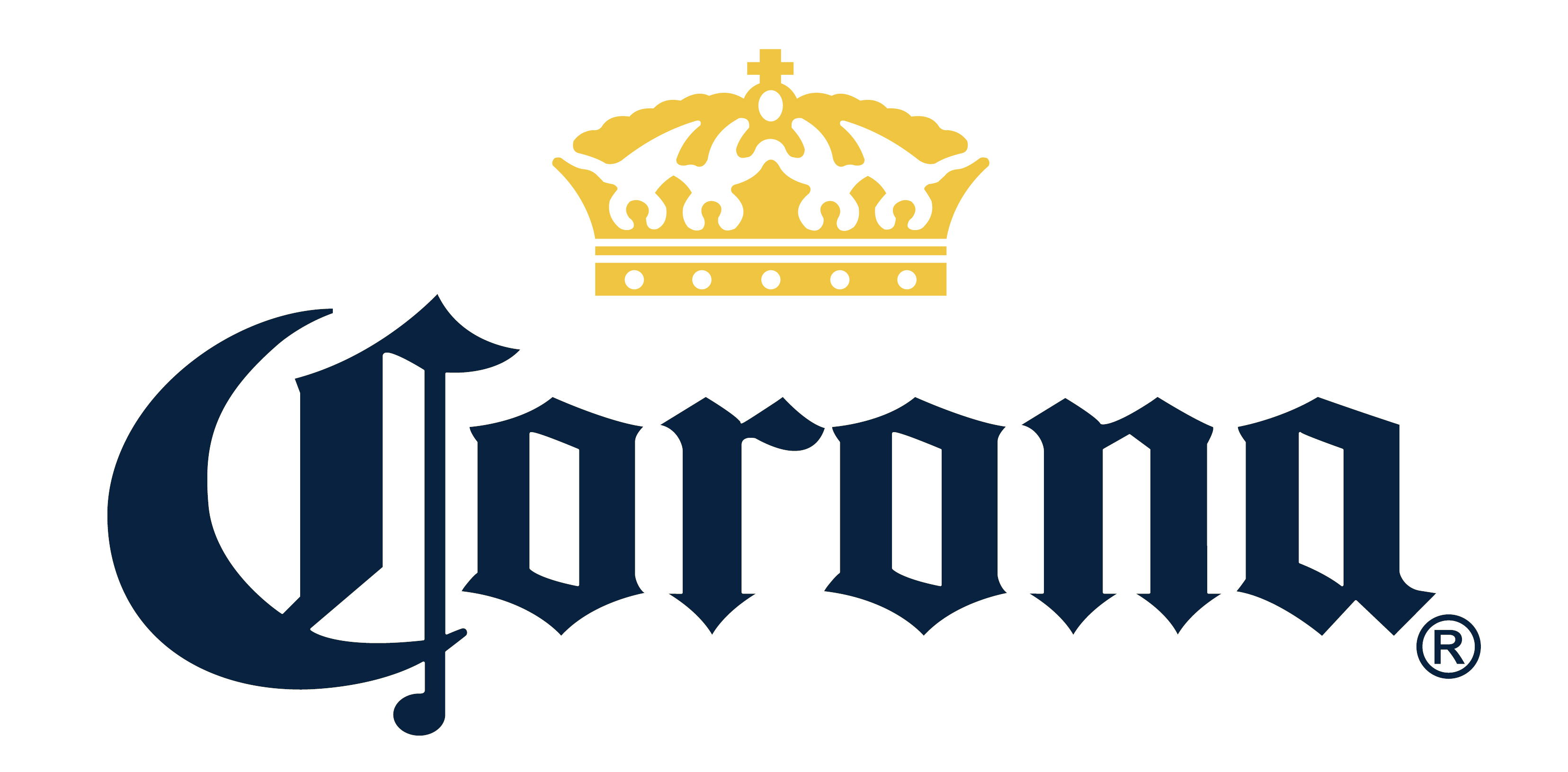 Corona Logo Hd Full Hd Pictures