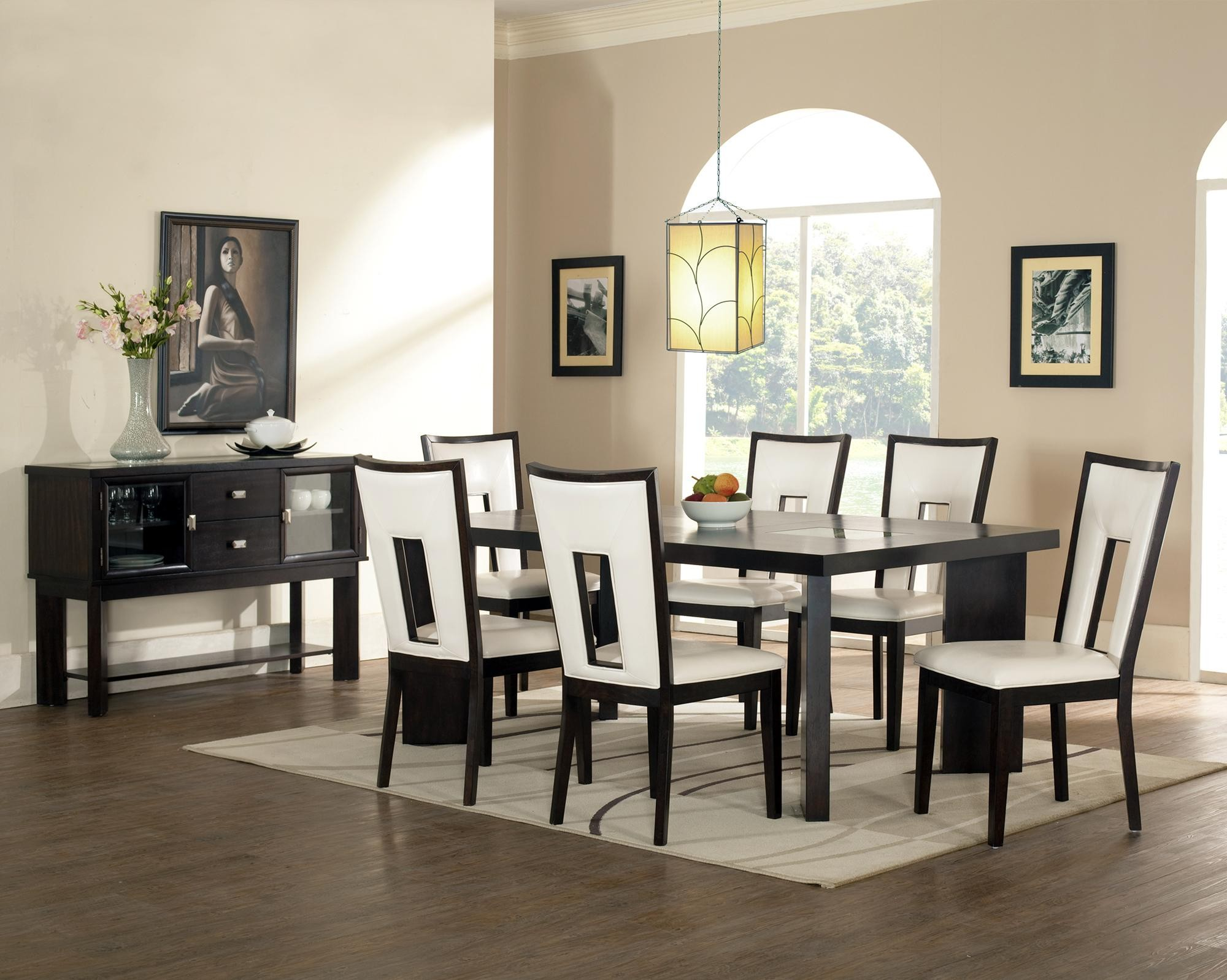 Dining Room Photos HD | Full HD Pictures