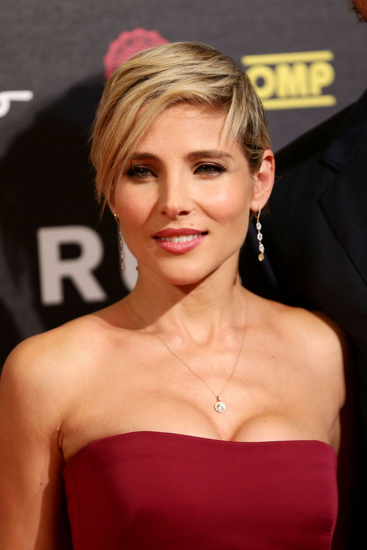 Elsa Pataky Images Hd  Full Hd Pictures-6778