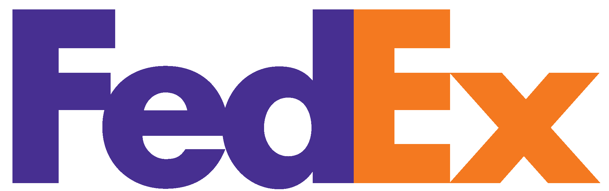 Fedex Logo Hd Full Hd Pictures