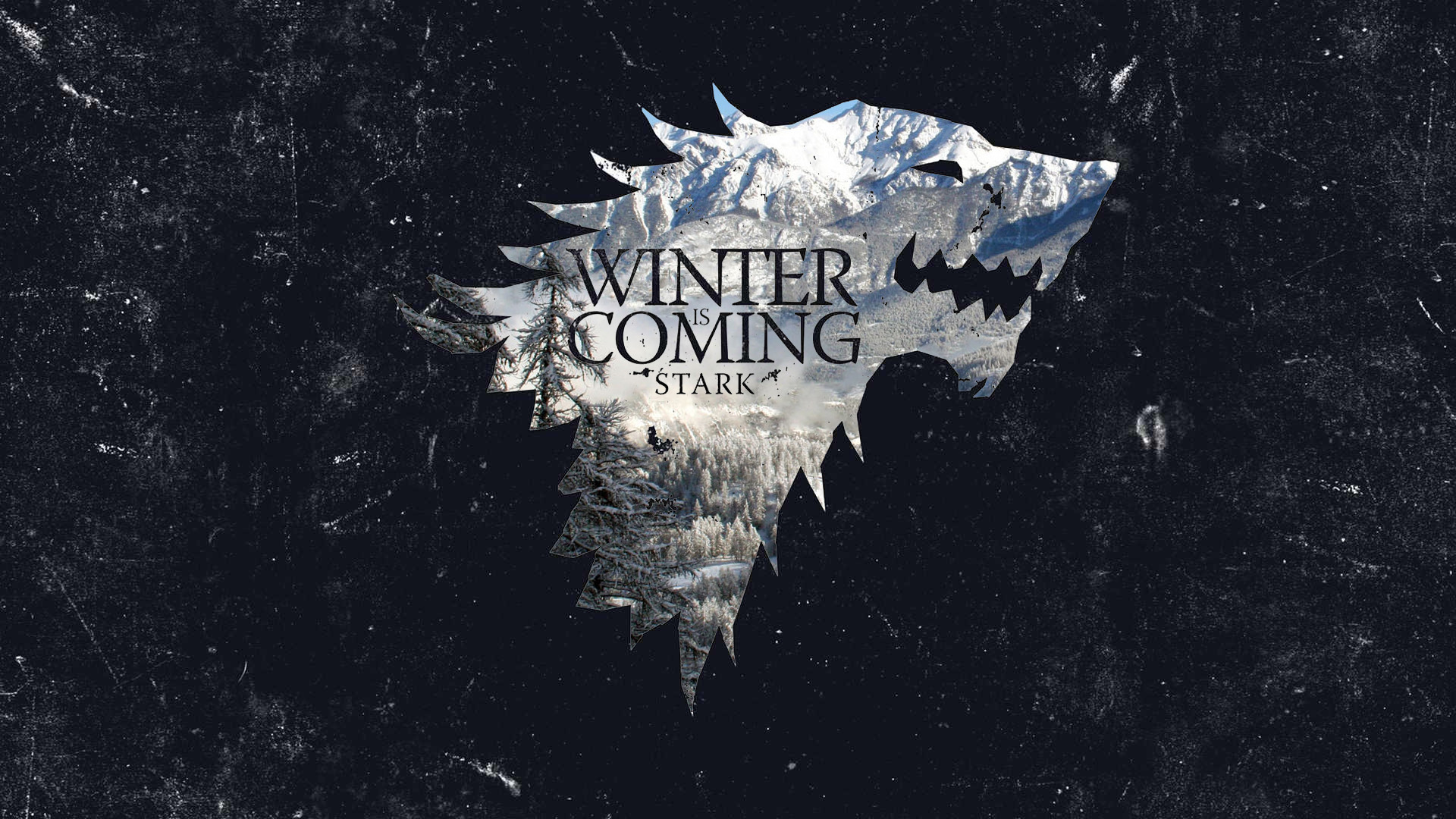 House Stark Wallpapers HD | Full HD Pictures