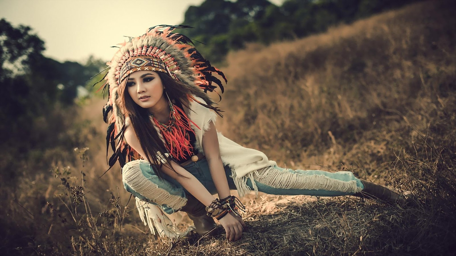 Full Hd Native American Wallpaper Full Hd Pictures