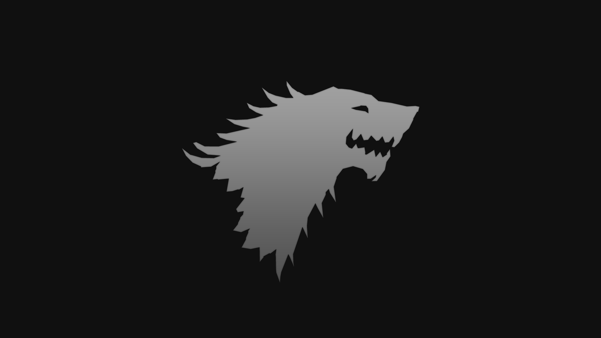 Great house stark wallpaper full hd pictures for Full hd house image