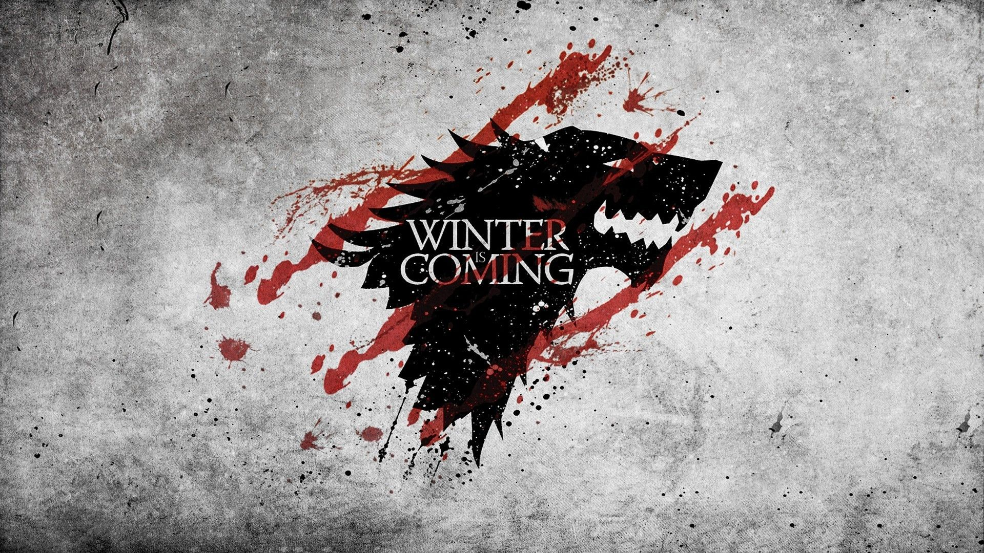 House stark hd wallpapers full hd pictures for Full hd house image